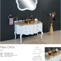 AVANGARDE NEW ORİON 0571